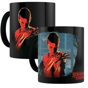 Stranger-Things-Heat-Changing-Mug-Eleven-Official-Licensed-Product