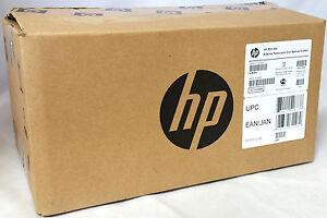 Hp Rdx 500 External Removable Disk Backup System Aj935a