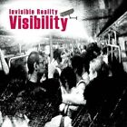 Visibility * by Invisible Reality (CD, 2009, Iono)