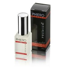 Phiero Premium Notte Erotic Pheromone Cologne To Attract Women Instantly