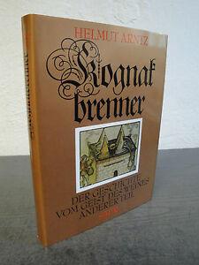 Kognakbrenner-Die-Geschichte-vom-Geist-des-Weines-anderer-Teil