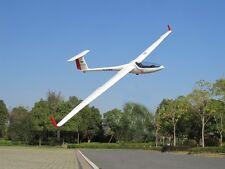 Discus 4M Glider RC ARF (XY-126)
