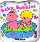 Bath Time: Baby Bubbles by Pam Adams (1981, Hardcover)