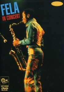 Fela-Kuti-In-Concert-New-DVD