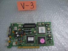 ADAPTEC AHA-8945CP 1394 DRIVER WINDOWS