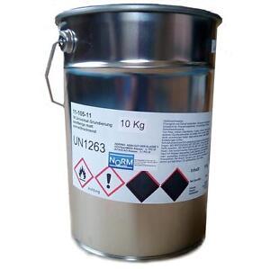 Motivo-de-metal-allgrund-antioxidante-imprimacion-arena-beige-Alu-zinc-detencion-motivo-ail10kg