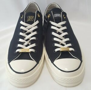 CONVERSE CHUCK TAYLOR 70 OX THINK 16 30   BILL RUSSELL SHOES 161408C ... 4f982b63e