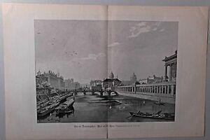 Berlin-Grosse-Ansicht-mit-Spree-Holzstich-nach-C-Stoeving-um-1895
