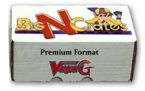 Cardfight-Vanguard-Premium-Format-BigNCrate