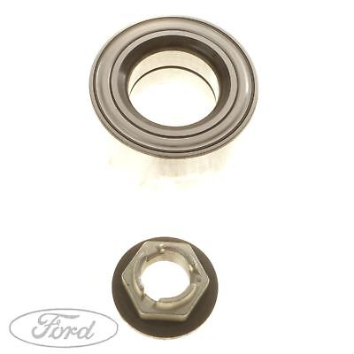Genuine Ford Front Wheel Bearing 1133023