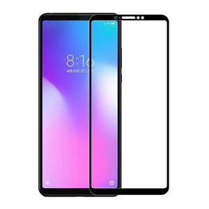 Pelicula-protectora-de-pantalla-cubierta-cristal-templado-para-Xiaomi-Mi-Max-3