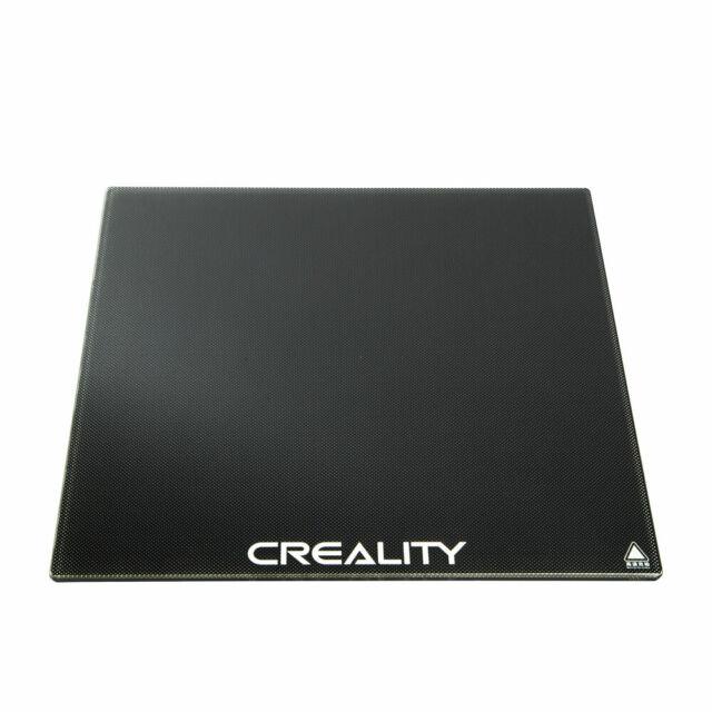 Creality Ender 3 Glass Bed Hot Bed For Ender-3/Ender-3 Pro Printer 235x235MM