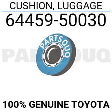 CUSHION CONSOLE COM 58959-0R010 ! 09-16 GENUINE TOYOTA 589590R010 RAV4