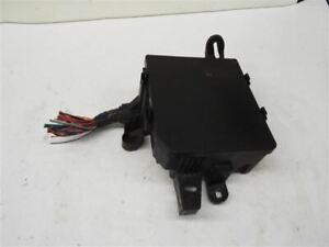 Fuse-Box-Engine-Fuse-Box-Fits-13-17-SENTRA-232400