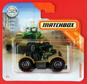 Matchbox-2019-Distroyer-35-100-neu-amp-ovp