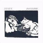 Passerby [LP] by Luluc (Vinyl, Jul-2014, Sub Pop (USA))