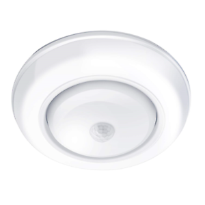Toowell Motion Sensor Ceiling Light