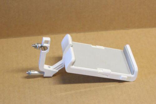 Support de mobile pour telecommande de drone DJI PHANTOM 3 Occasion modele A