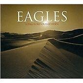 Eagles - Long Road Out of Eden (2007) double cd album