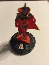 WizKids Marvel Heroclix GLADIATOR #M15-003 w/ Card New Mutants LE OP