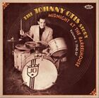 The Johnny Otis Story, Vol. 1: Midnight at the Barrelhouse (1945-1957) by Johnny Otis (CD, Aug-2011, Ace (Label))