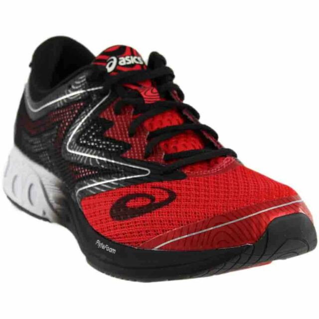 ASICS Men's Noosa FF Running Shoes: Buy Online at Low Prices