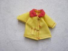 Barbie/Petra Kleidung 60-70 er Jahre -für alle 29 cm Puppen-Set (51  )