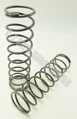 Comp Cams 4758-2 Low Tension Set-up Springs - Flow Testers - Engine Clearances