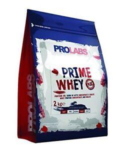 Prolabs-Prime-Whey-4-KG-Proteine-Del-Siero-Del-Latte