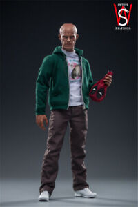 SWTOYS-1-6-FS025-Deadpool-Wilson-Casual-Clothes-Ver-12-034-Figure-Collectible-Doll