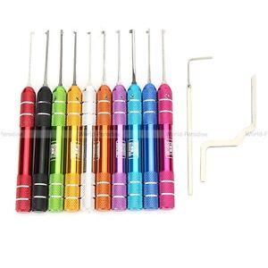 lockpicking-lock-pick-set-color-tools-locksmith-unlocking-crochetage-serrure