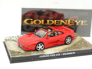 James-Bond-007-1-43-Ferrari-F355-GTS