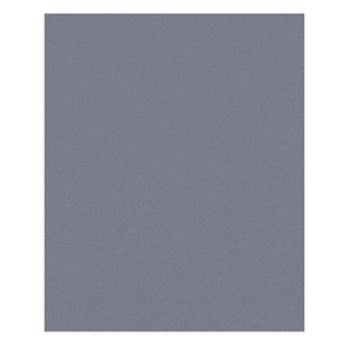 Assortiment set papier abrasif 10 feuilles de 5000 3000 2000 1000 800 sable papier 23x28cm