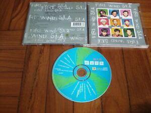 CD-Fire-Wind-SEA-Jordan-chan
