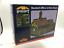 Bachmann-44-091G-OO-Gauge-Bluebell-Office-and-Store-Room-Green-and-Cream thumbnail 3