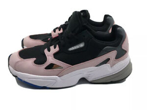 Pronombre Él mismo mentiroso  Adidas Women's Torsión Shoes 675005 Size US8.5 Pink/black #21 | eBay