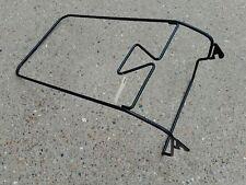 Toro 107-3785-03 Grass Bag Frame