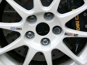 EVO-6-TME-Ralliart-amp-ENKEI-wheel-stickers