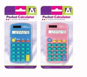 Pocket-Calculator-x-48-Wholesale