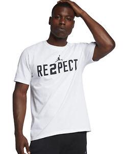 e68860b73bef Nike Jordan Re2pect Men s T-Shirt