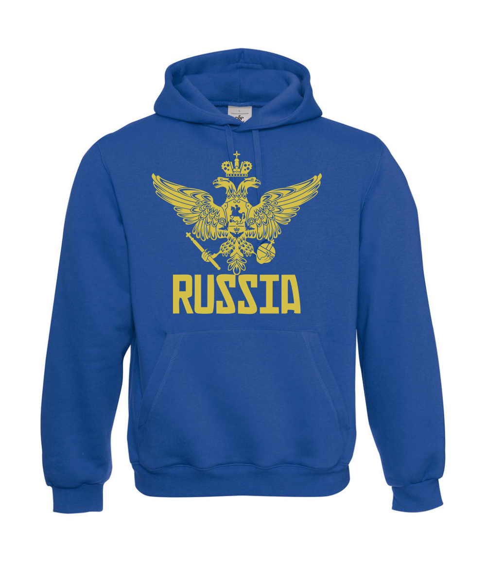 Herren Hoodie I Kapu I Russia I Moskau Moskau Moskau I Sprüche I Fun I bis 5XL | Haltbarkeit  5eaa92