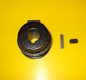 MERRY TILLER 2313 Replacement Belt