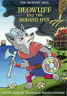 Beowuff and the Horrid Hen by Robin Price (Paperback, 2011)