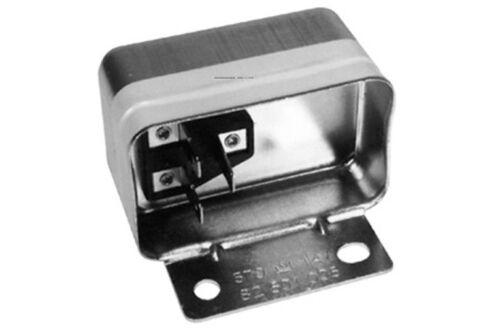 Monark regulador para Oldtimer con Bosch generador//alternador//regulator
