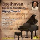 Diabelli Variations von Alfred Brendel (2011)