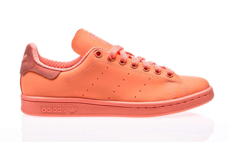 Adidas Adicolor Superstar Stan Smith Court Vantage Men Sneaker Schuhe