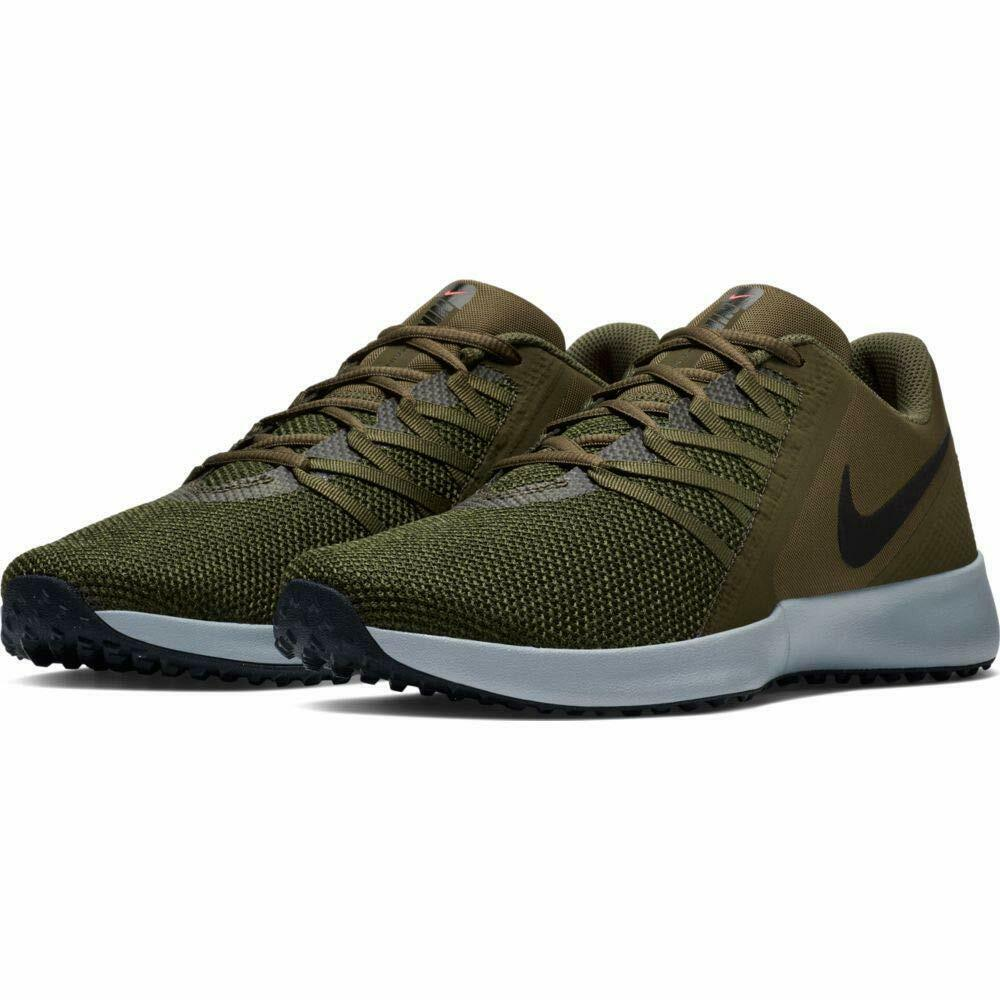 Nike Varsity Compete Trainer Men's Training shoes AA7064 300 size 11 New