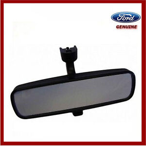 Mondeo Interior Genuine Ford Rear View Fiesta Focus Mirror Dipping b7yY6fgv