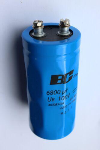 T495D227K010 Kemet tantale condensateur 220uf 10v 10 /% SMD SMT X5 par vente £1 .00ea