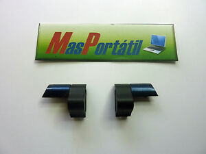 CUBREBISAGRAS-TAPAS-HINGES-COVERS-ACER-ASPIRE-ONE-ZA3